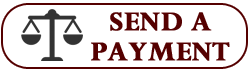 send payment to pennsylvania process server